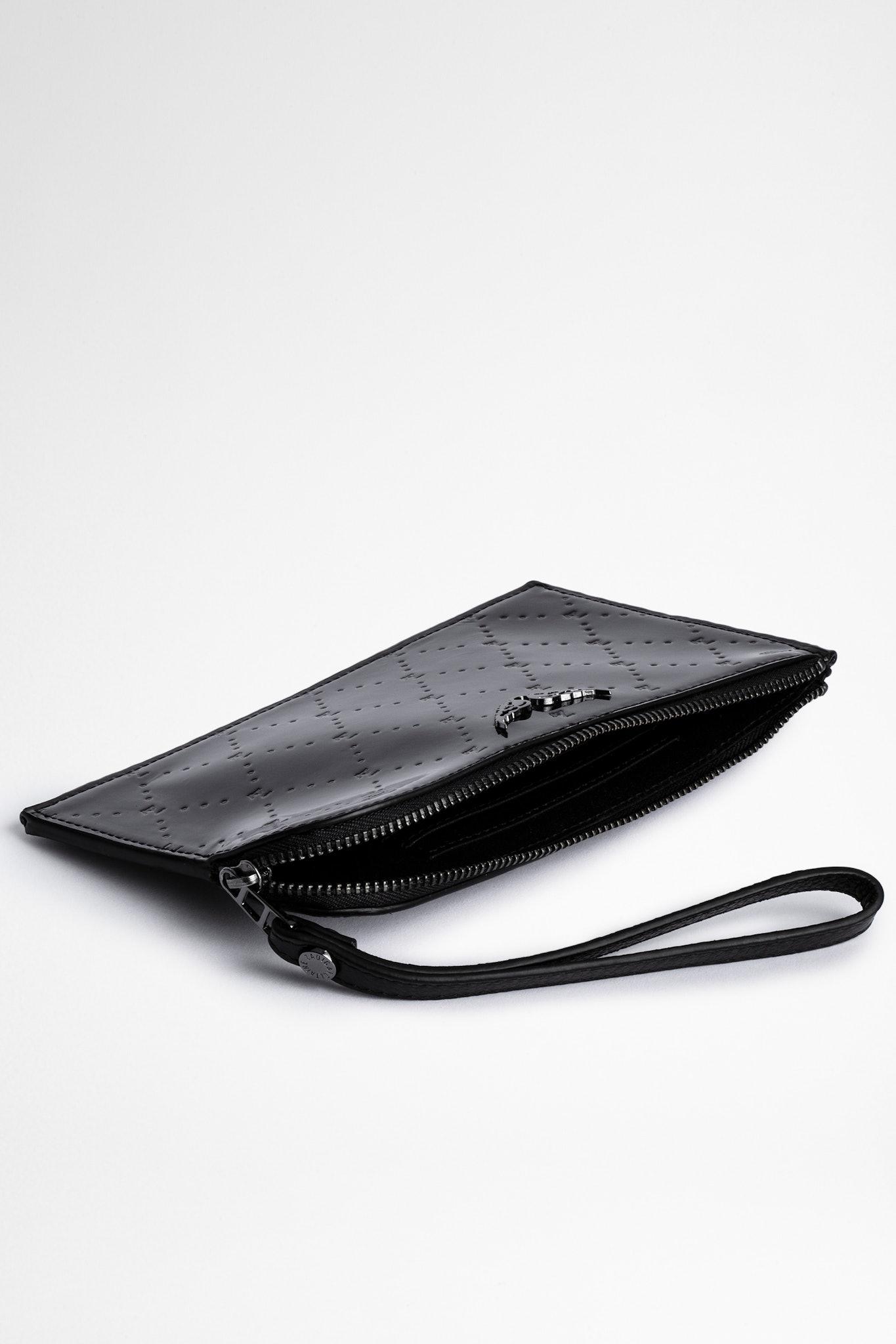 Funda de teléfono Phone Wallet Embossed