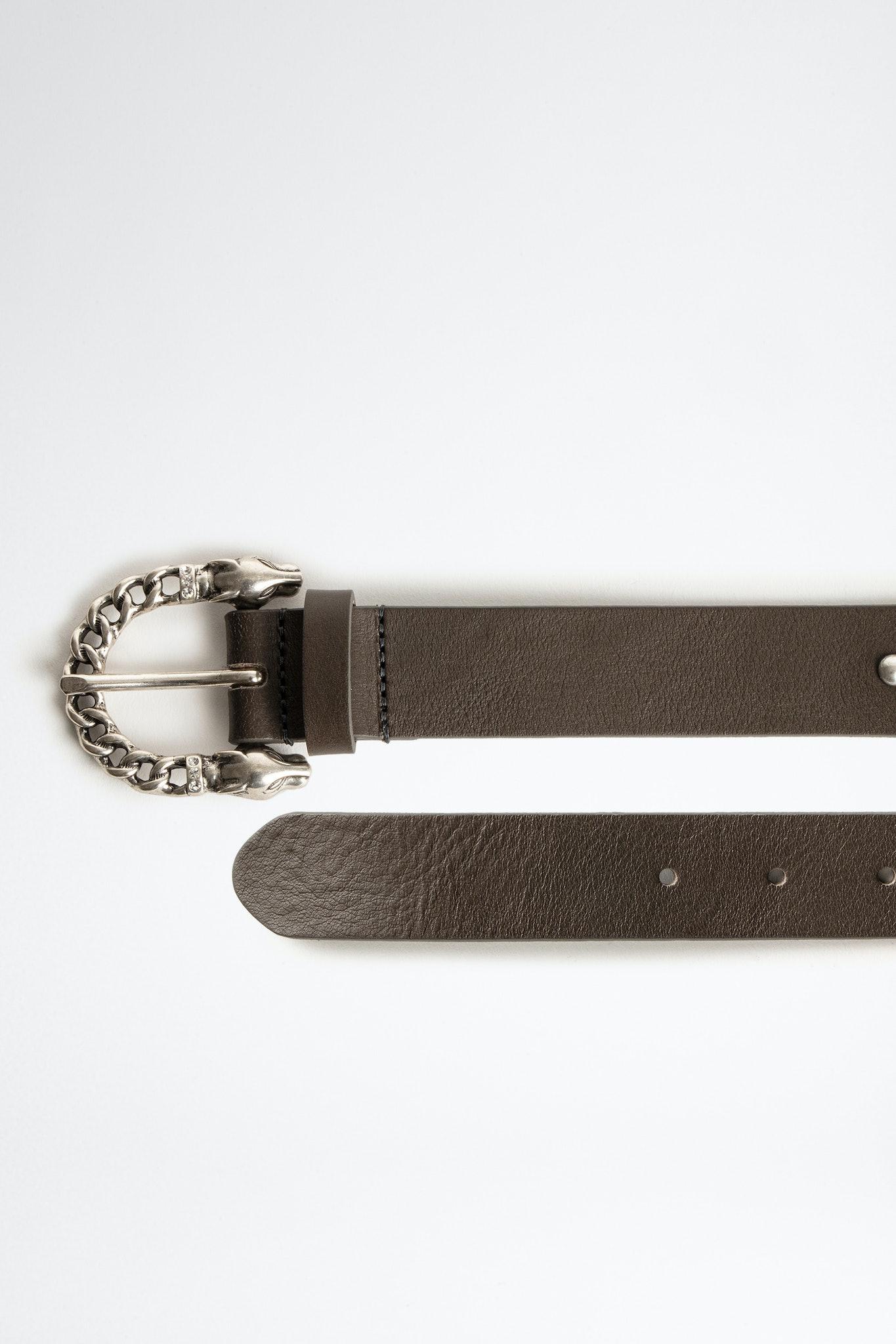 Cintura Fauve Neo