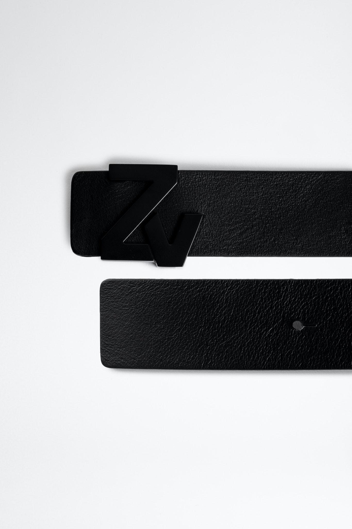 Cintura ZV Initiale La Belt