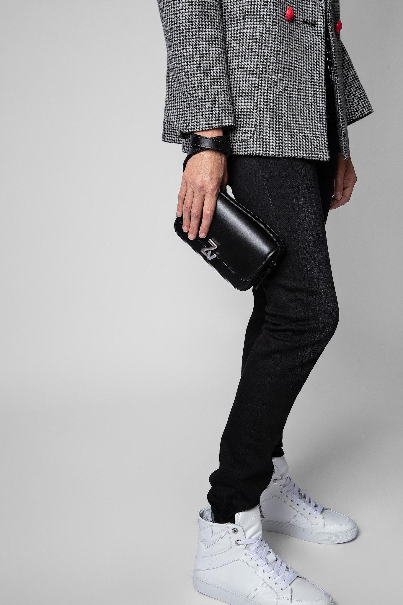 Le Mini ZV Initiale Bag