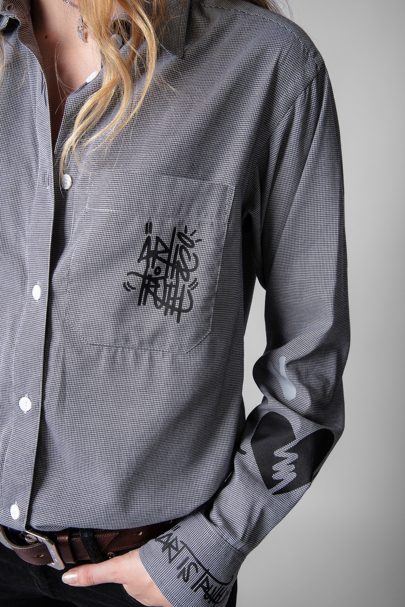 Tay Shirt