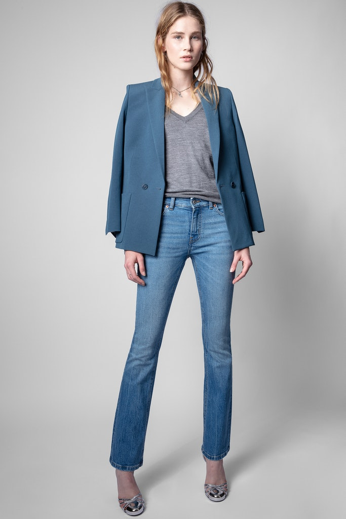 Jeans Eclipse