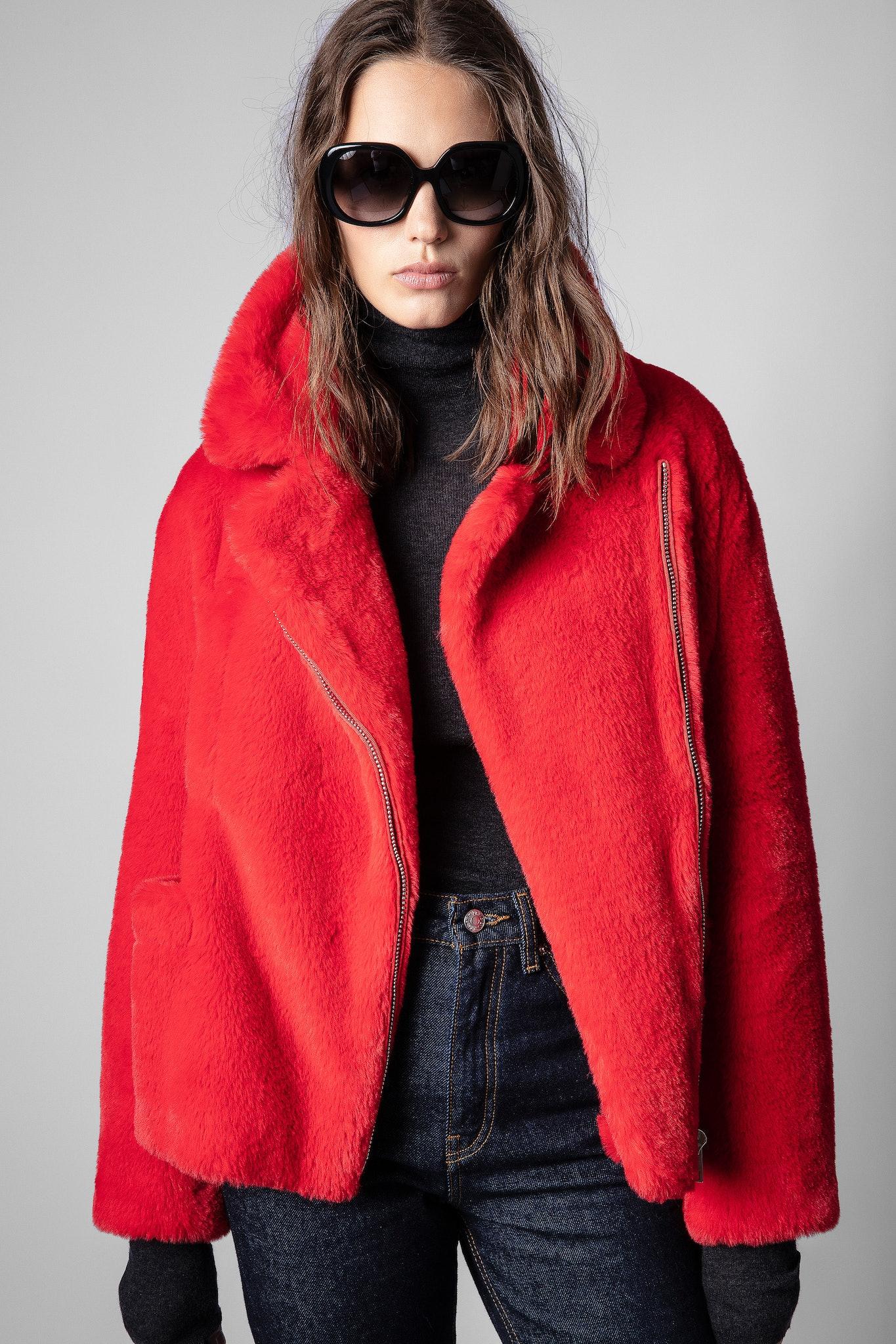 Freeze Color Coat