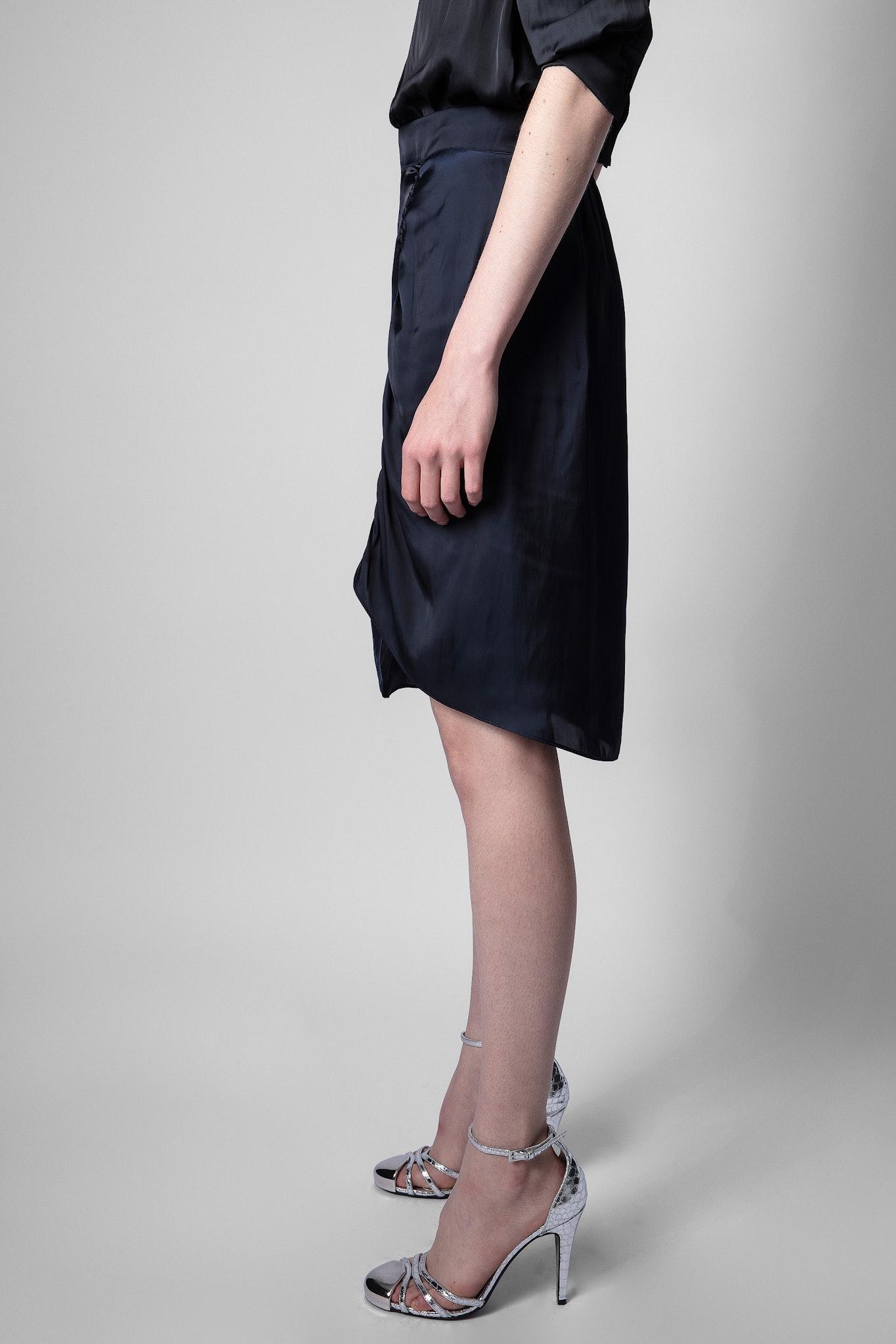 Jiji Skirt