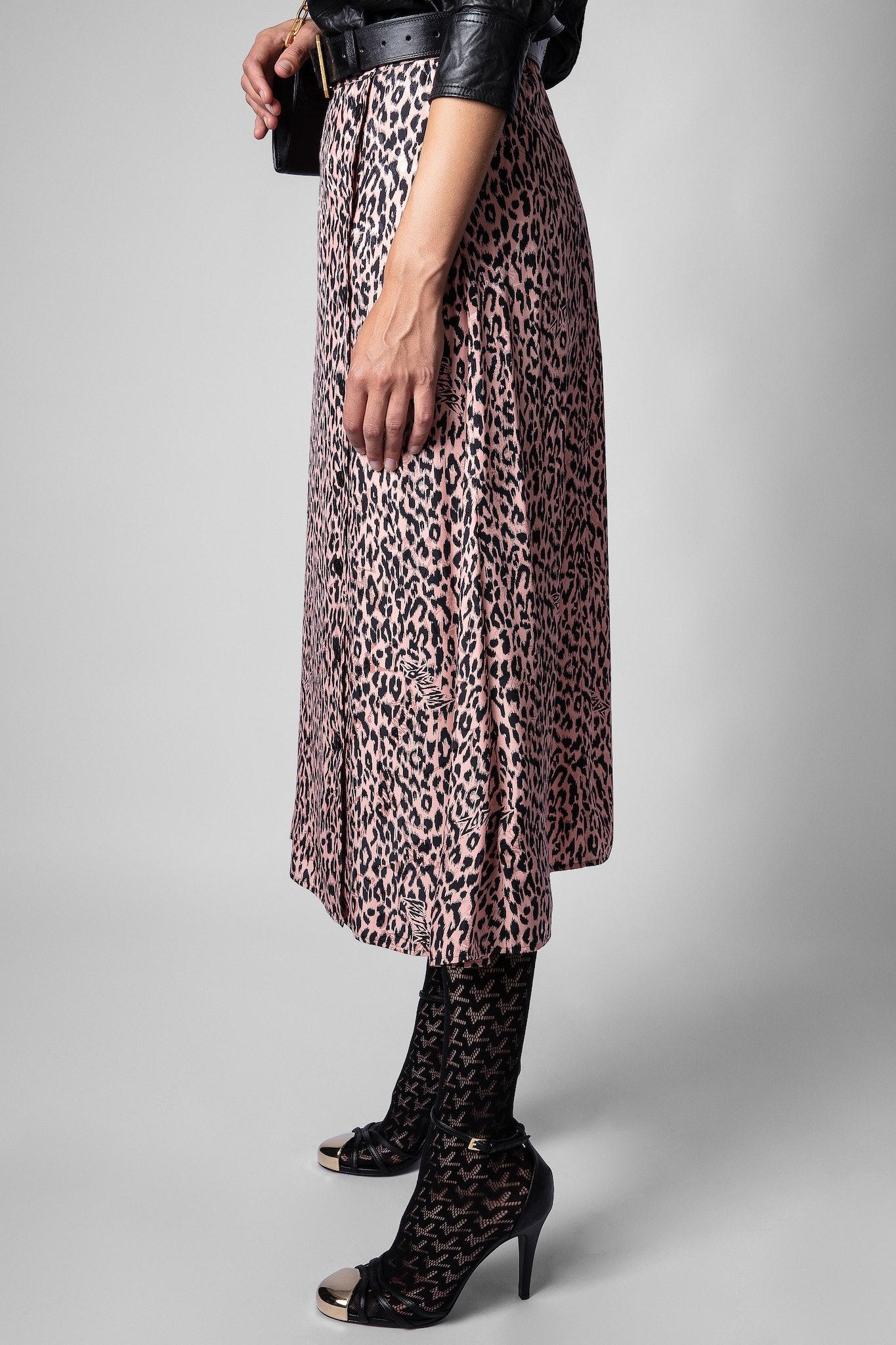 June Skirt