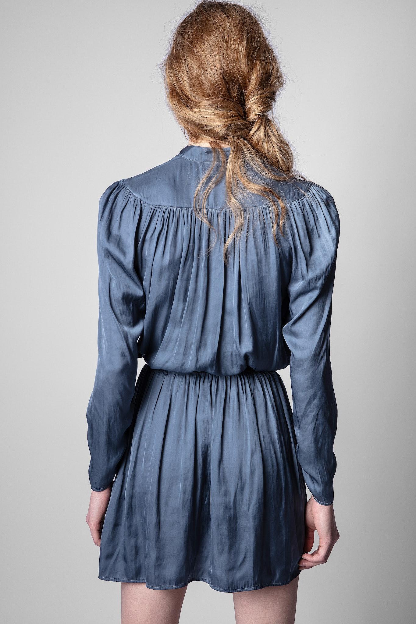 Reveal Dress