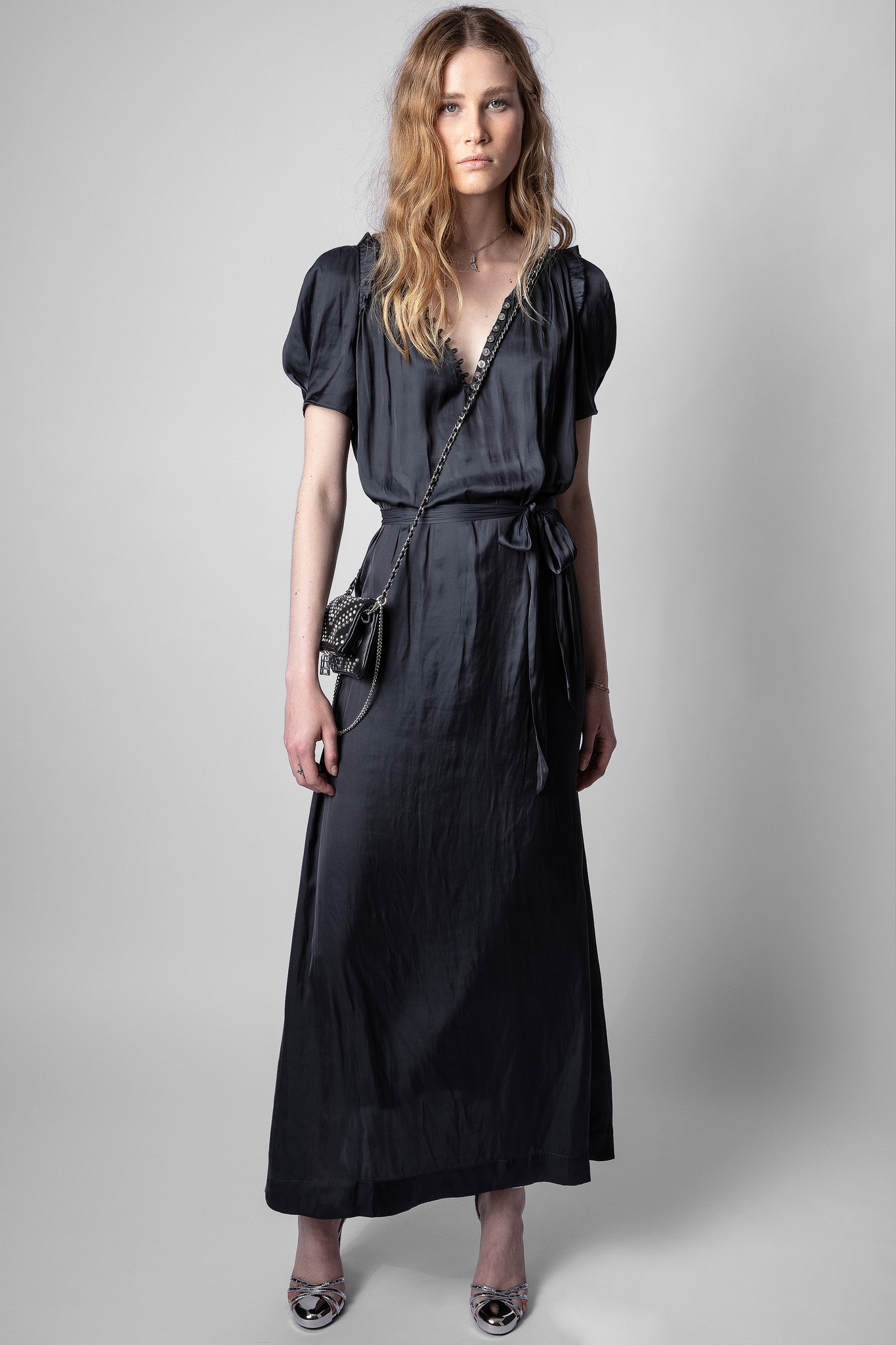 Kleid Rity
