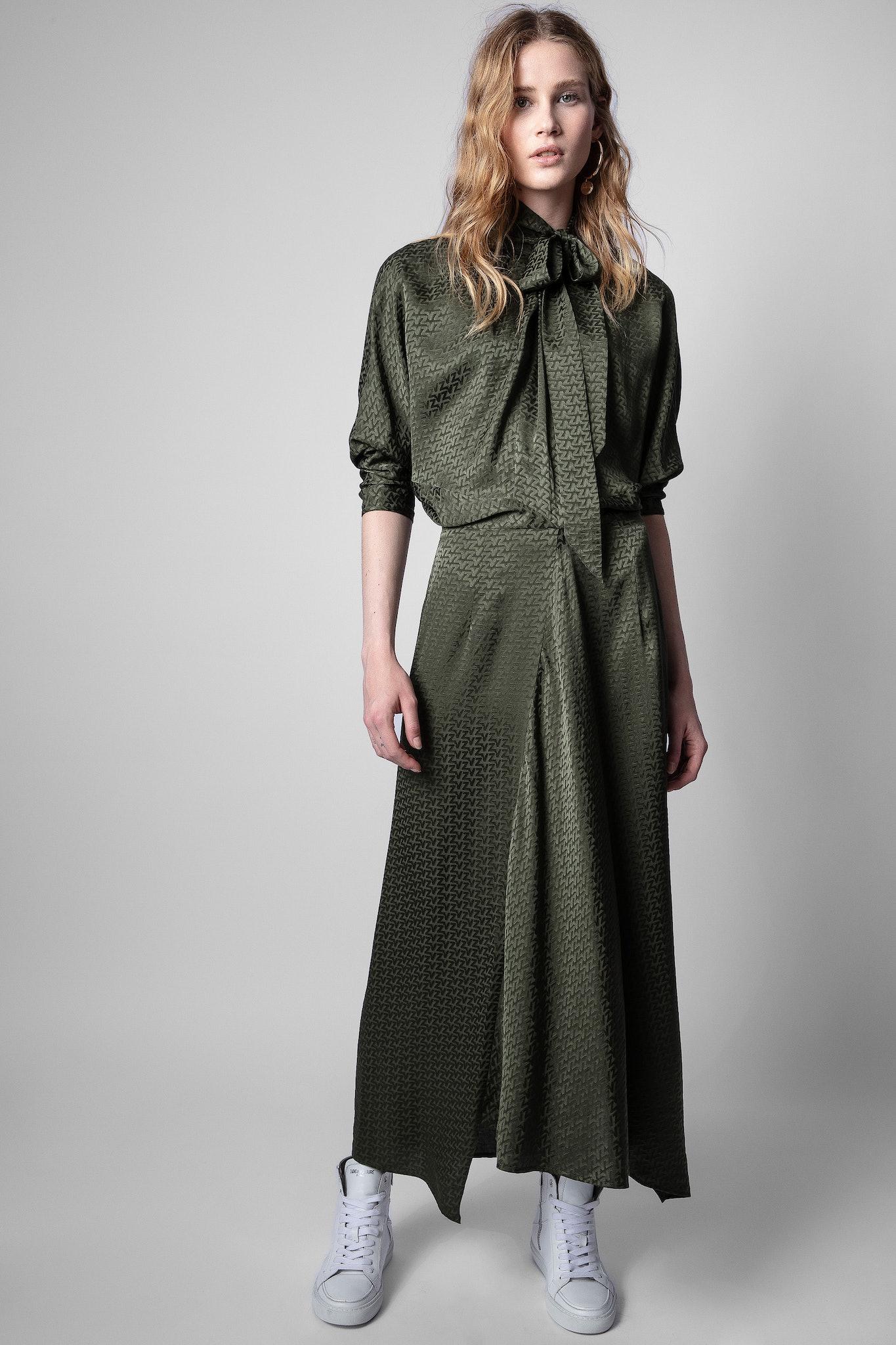 Kleid Rita
