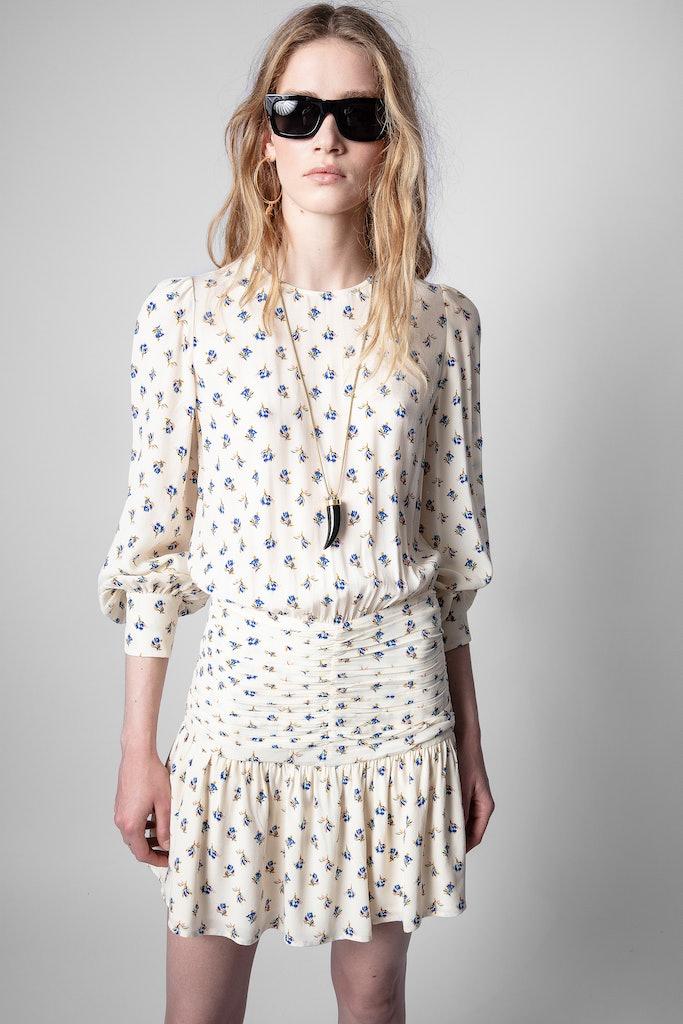 Kleid Rafala