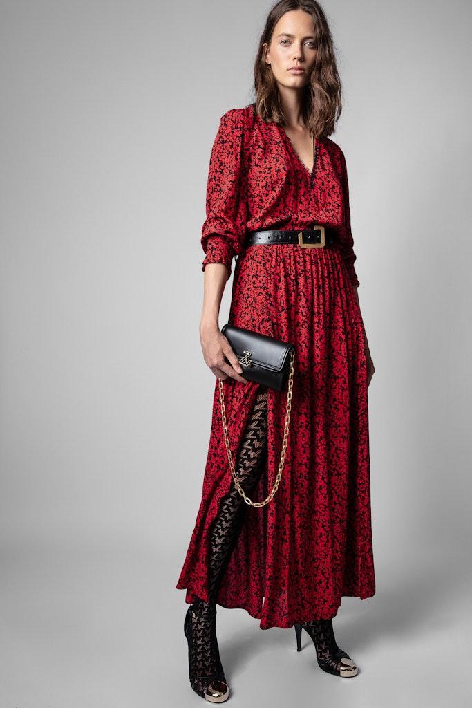 Kleid Rabella