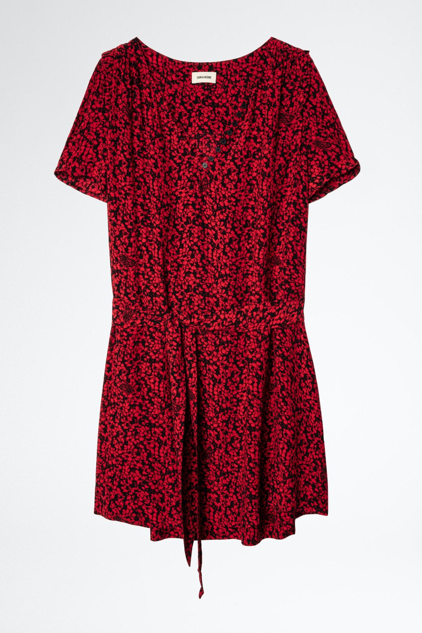 Ritys Dress