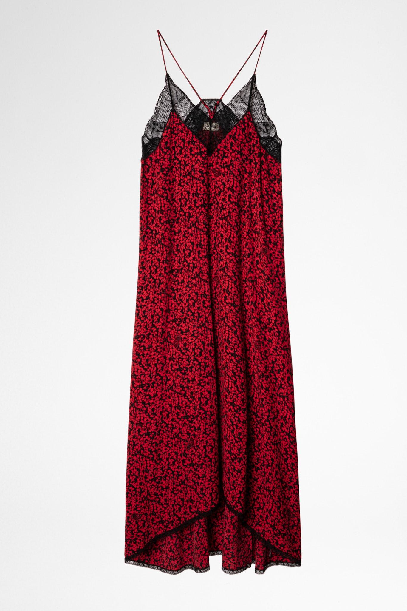 Robe Risty