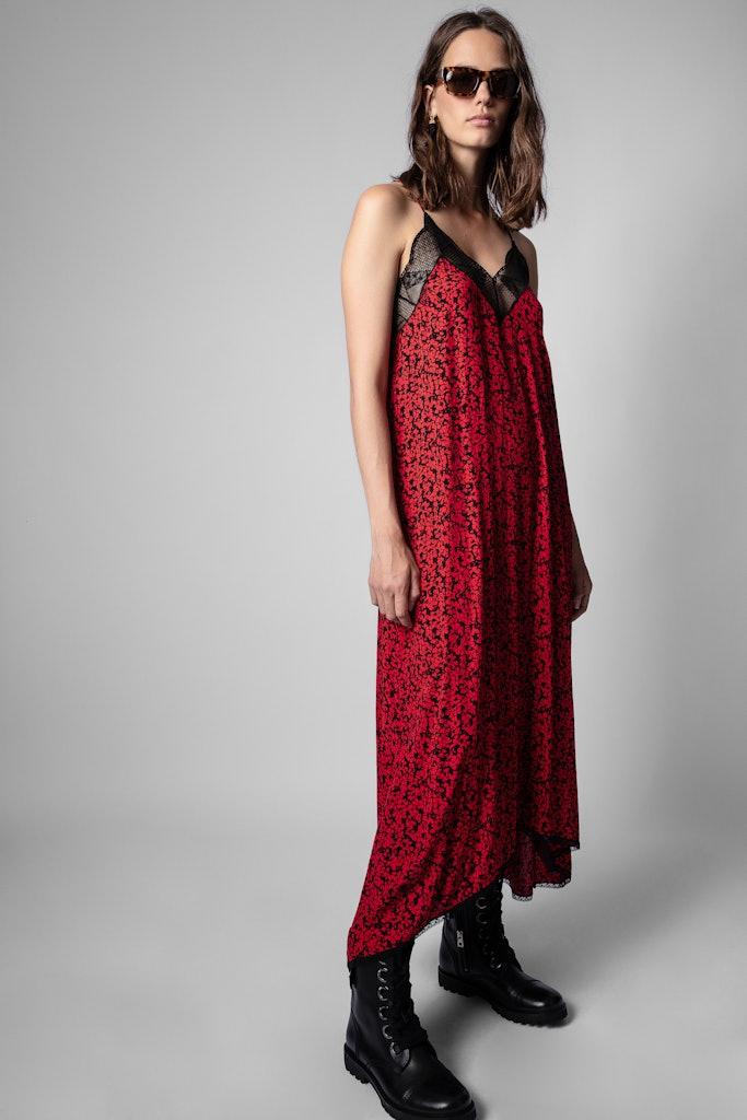 Kleid Risty