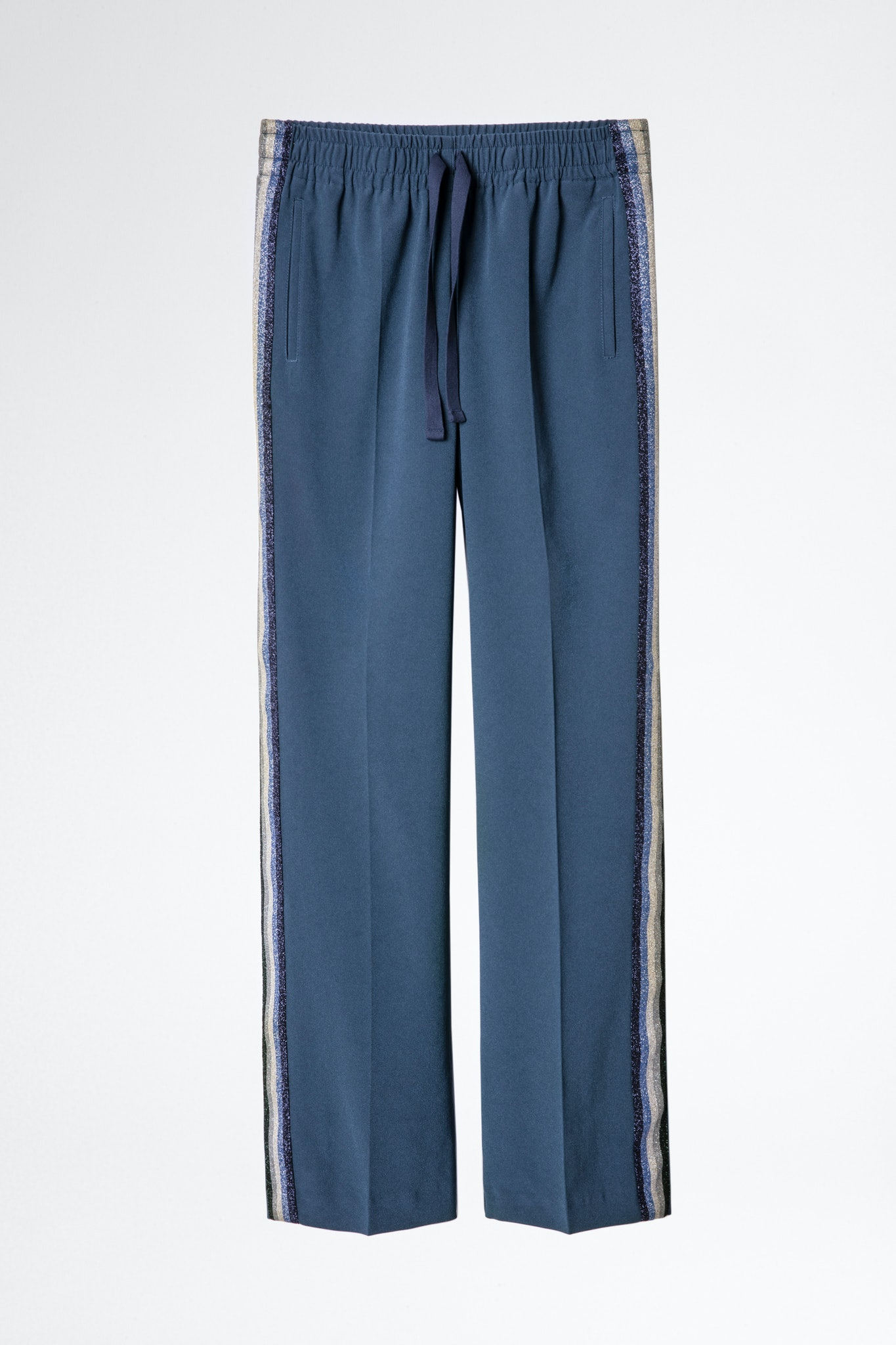 Pantalon Pomy