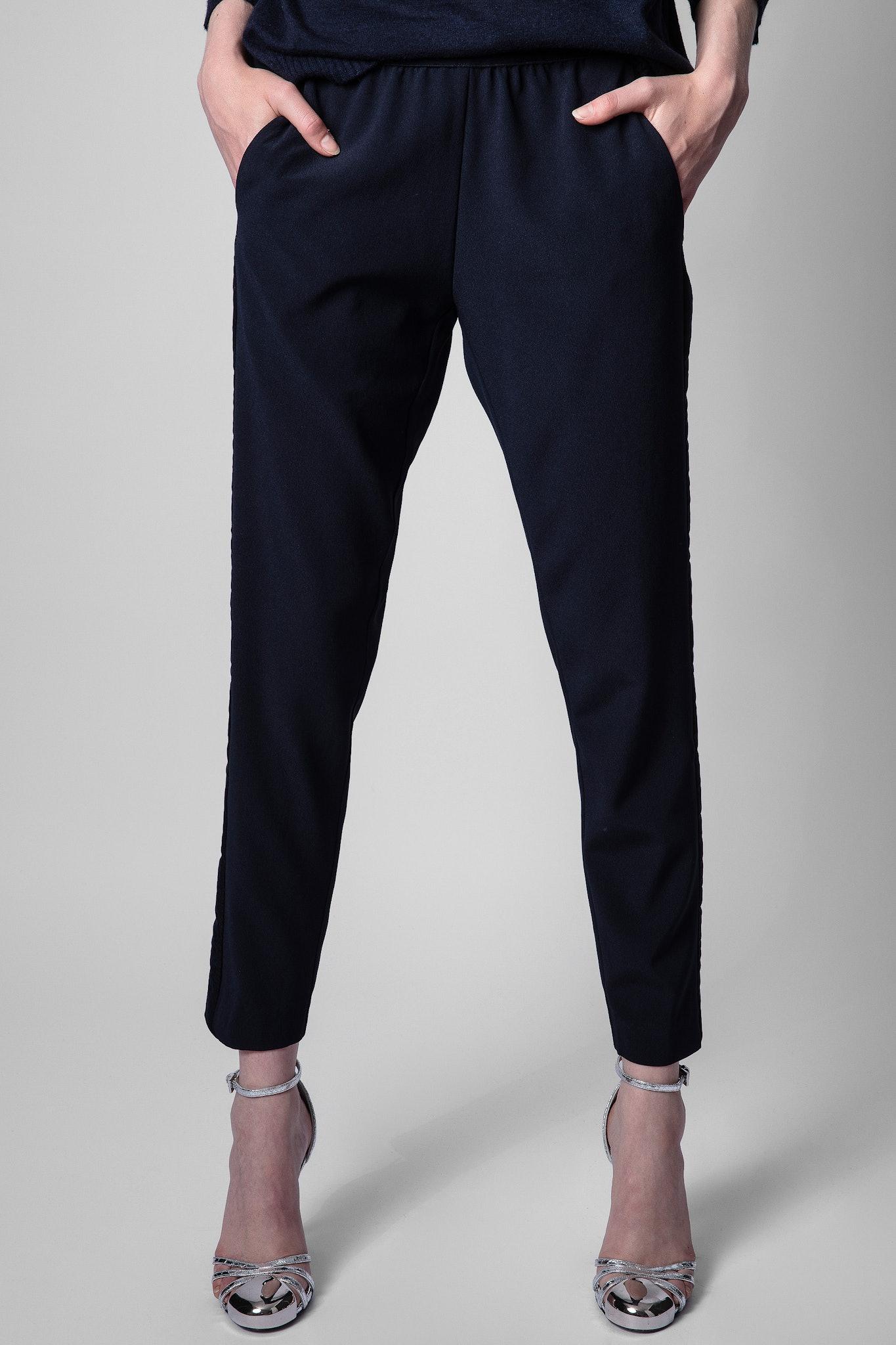 Pantalón Paula