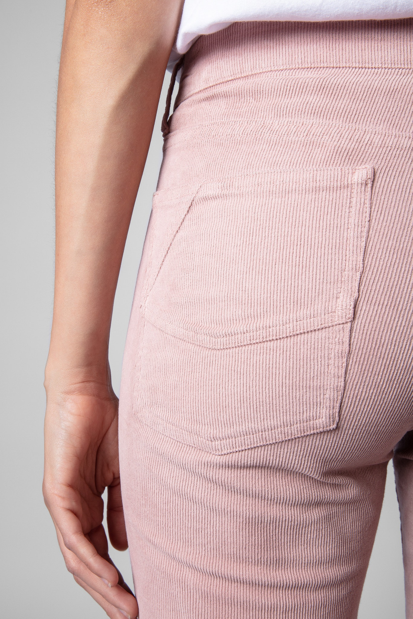 Pantaloni Clint
