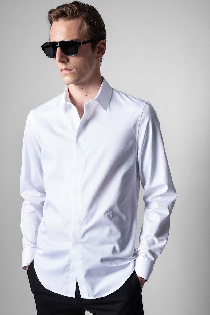 Sydney Pop Shirt