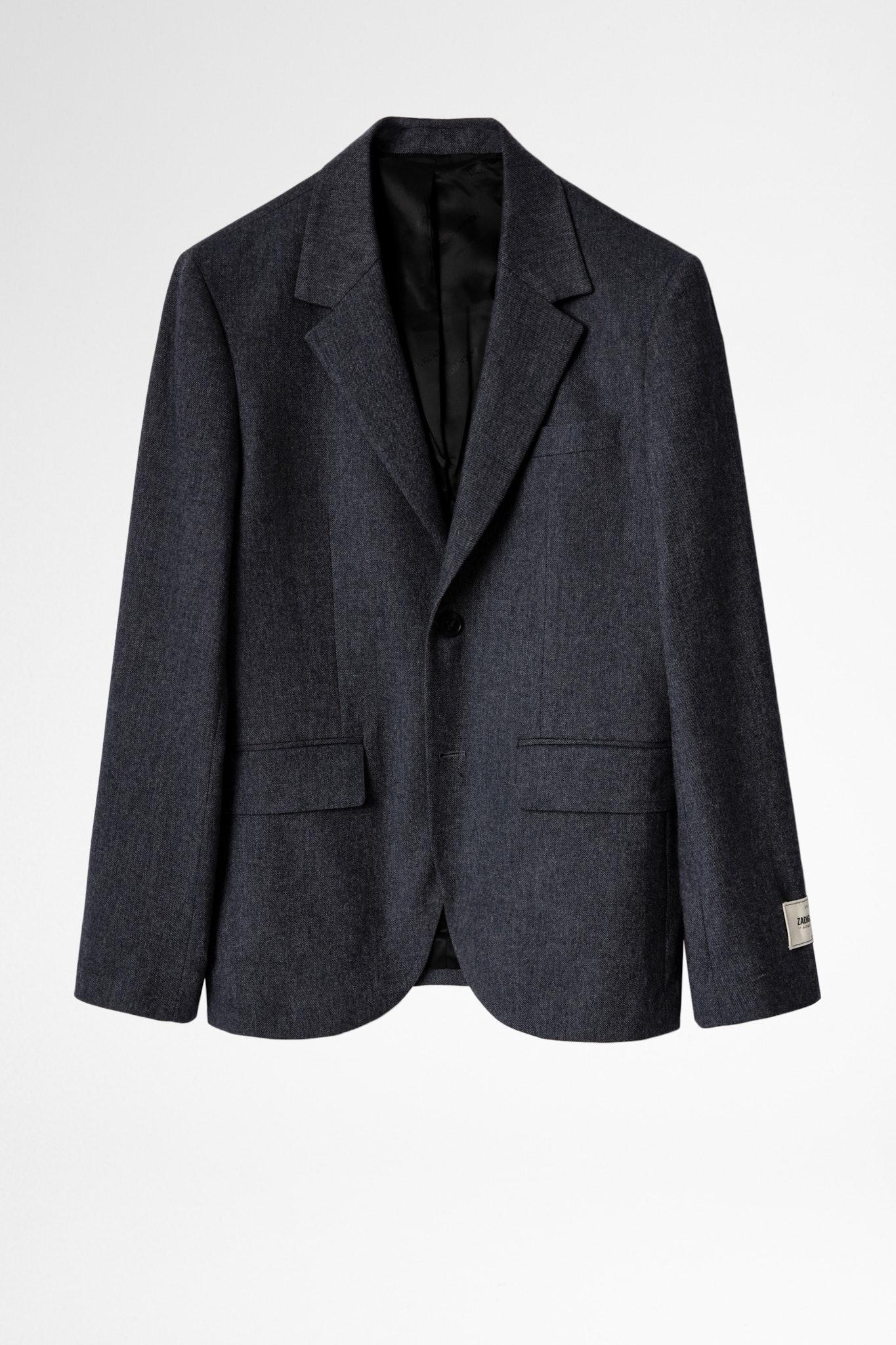 Viks Jacket