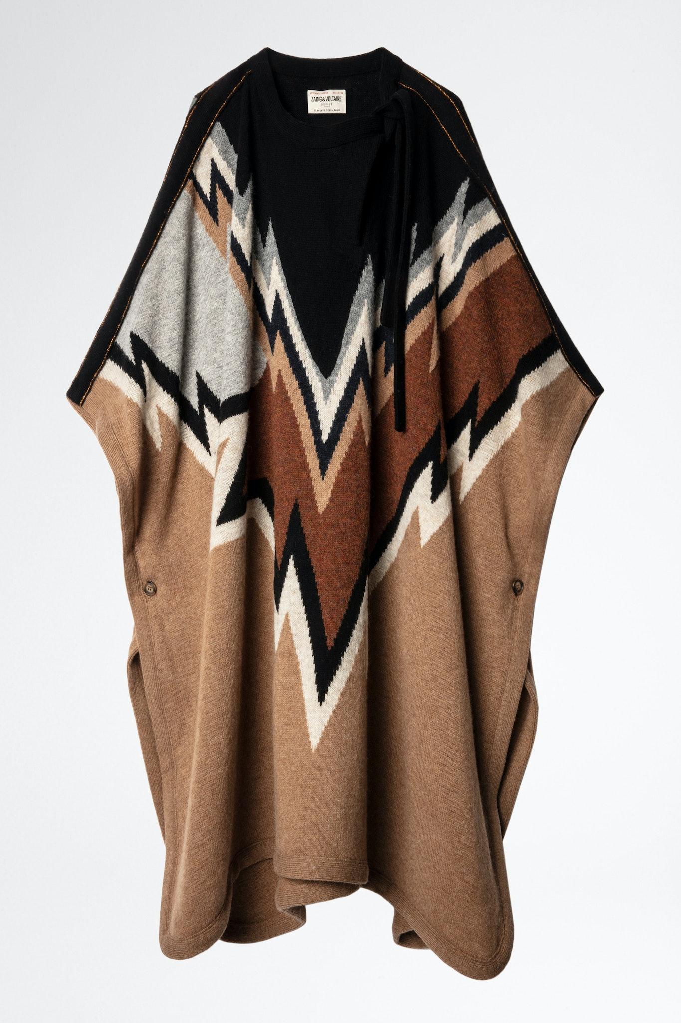 Clyde Coat