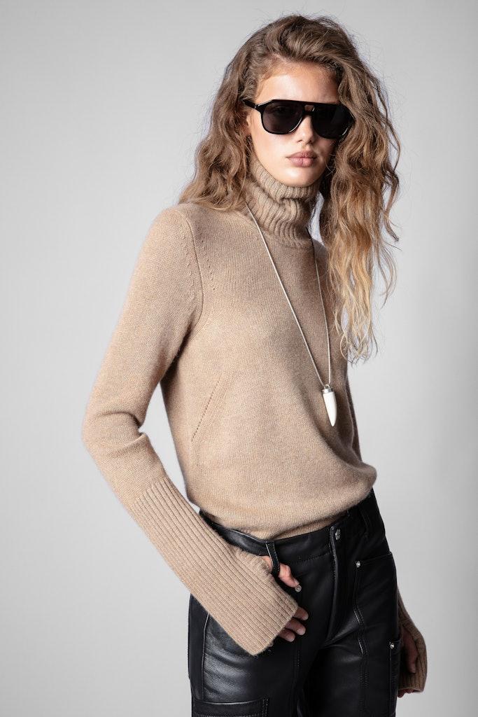 Biky Sweater