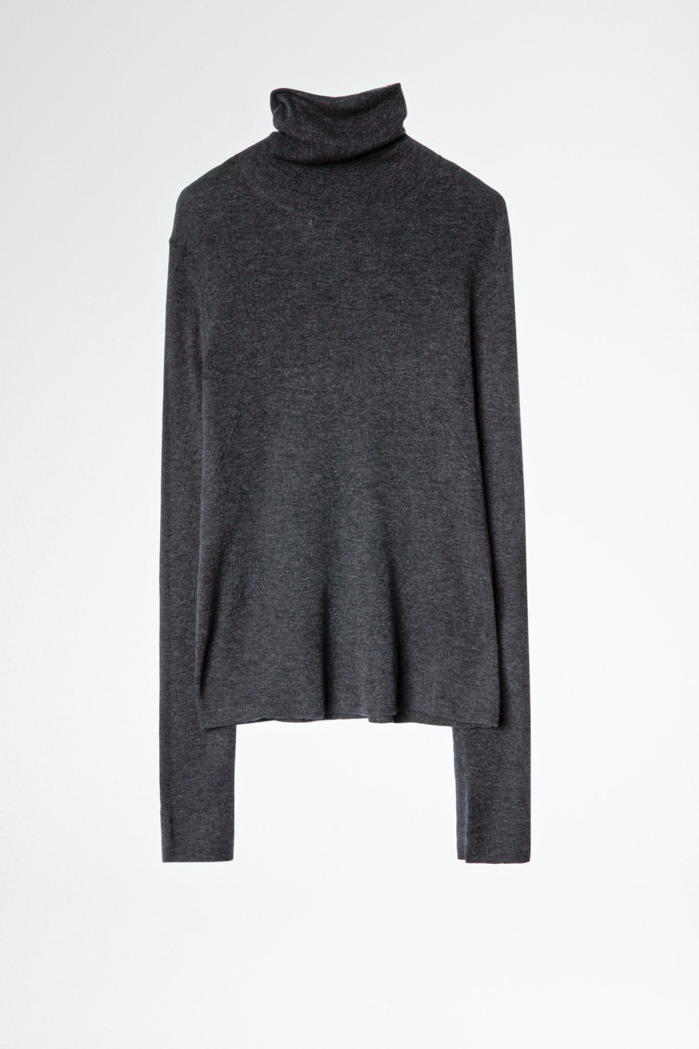 Melly Sweater