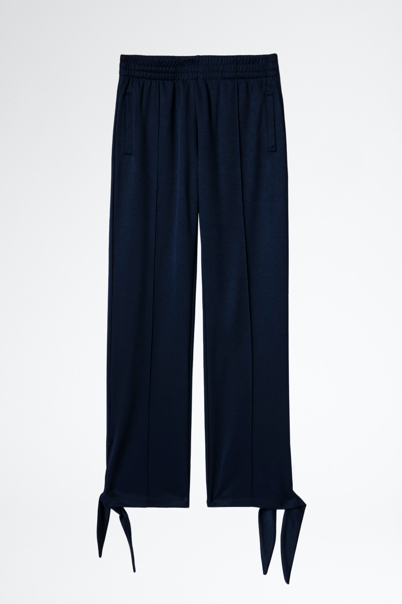 Chill Trousers