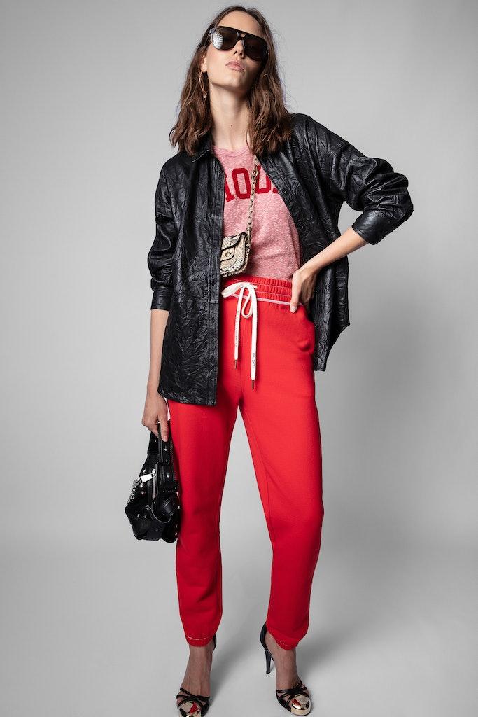 Sofia Trousers