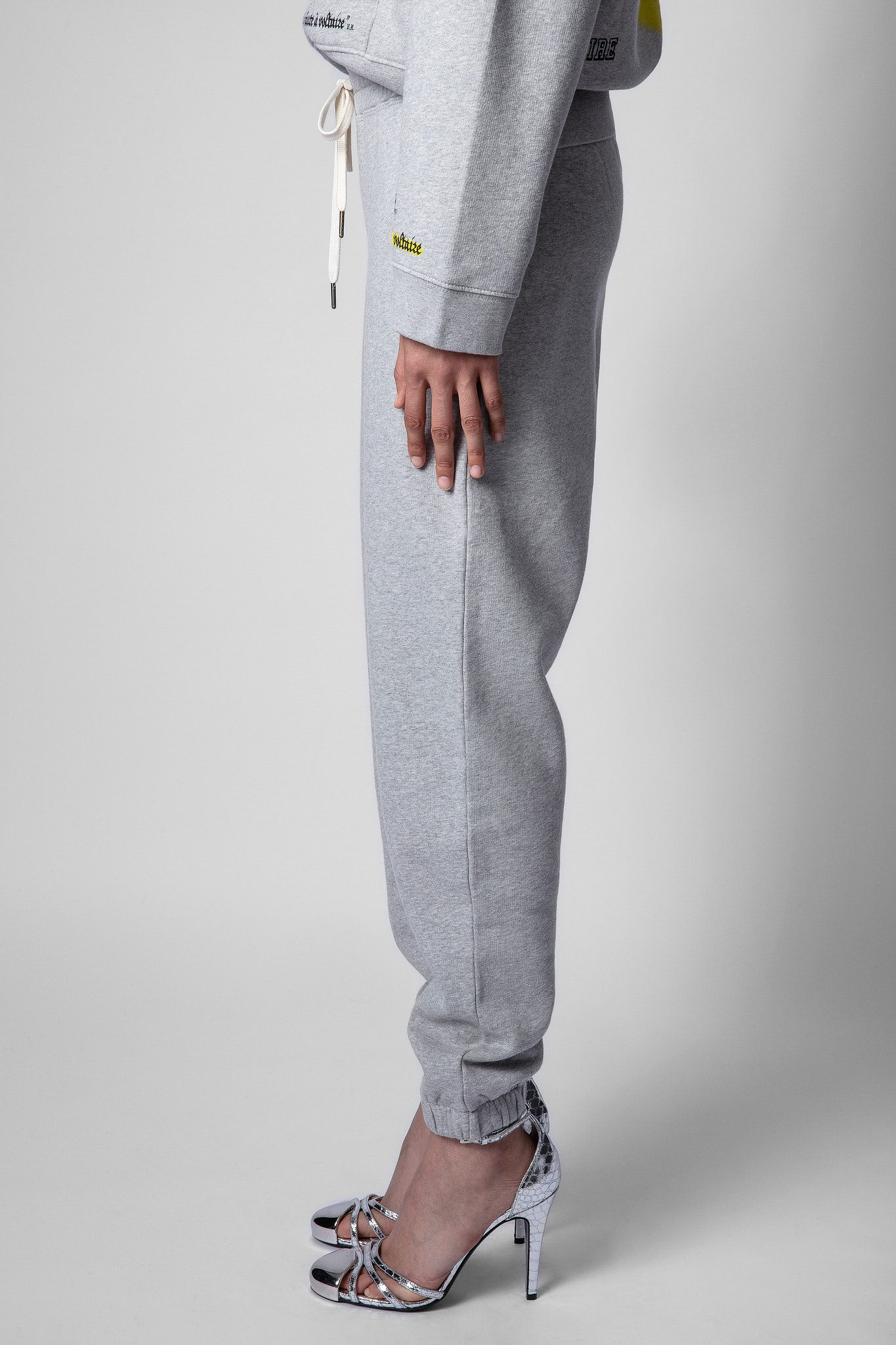 Jogging Steevy Trackpants
