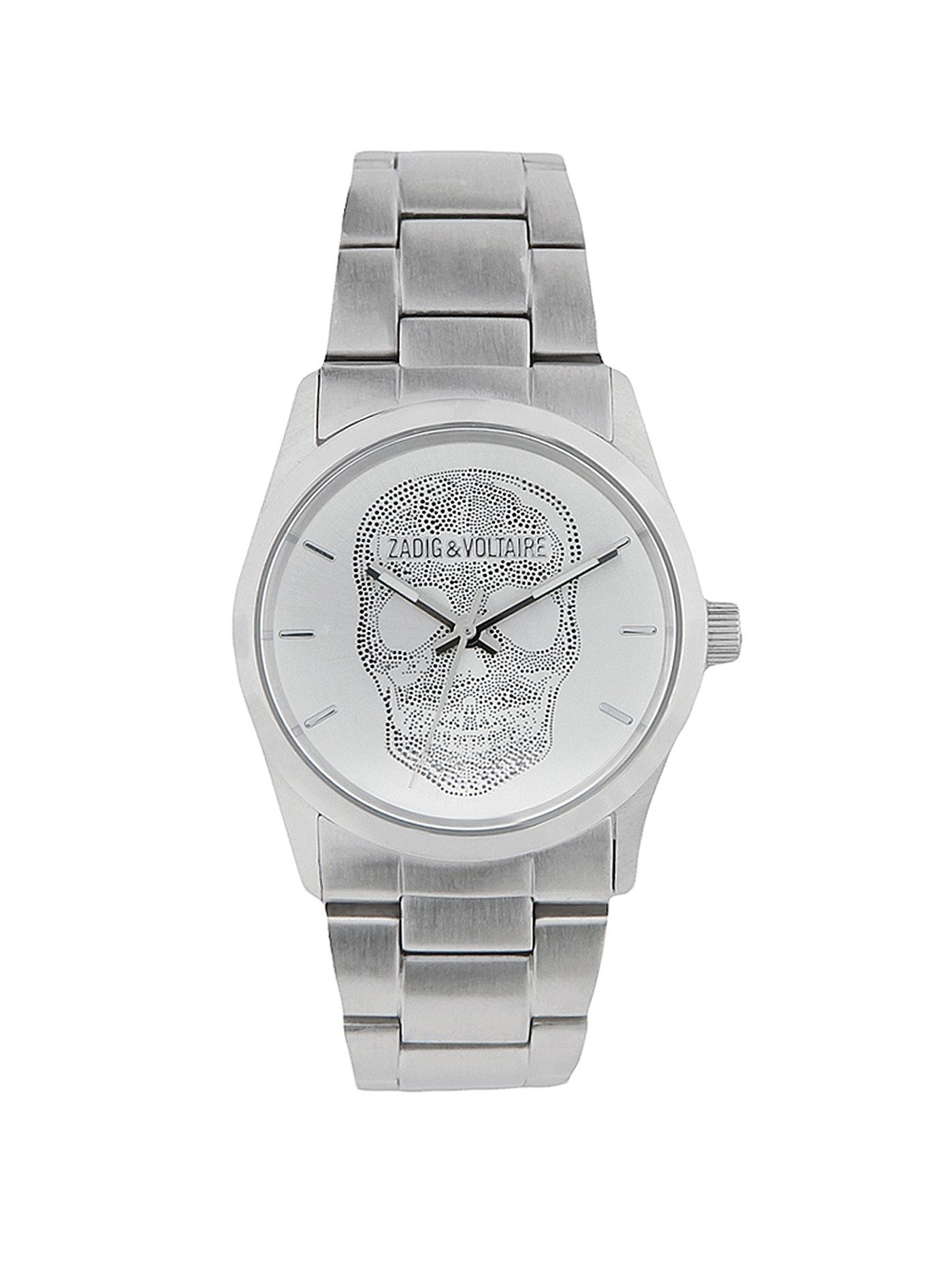 Relojes TDM ZV029