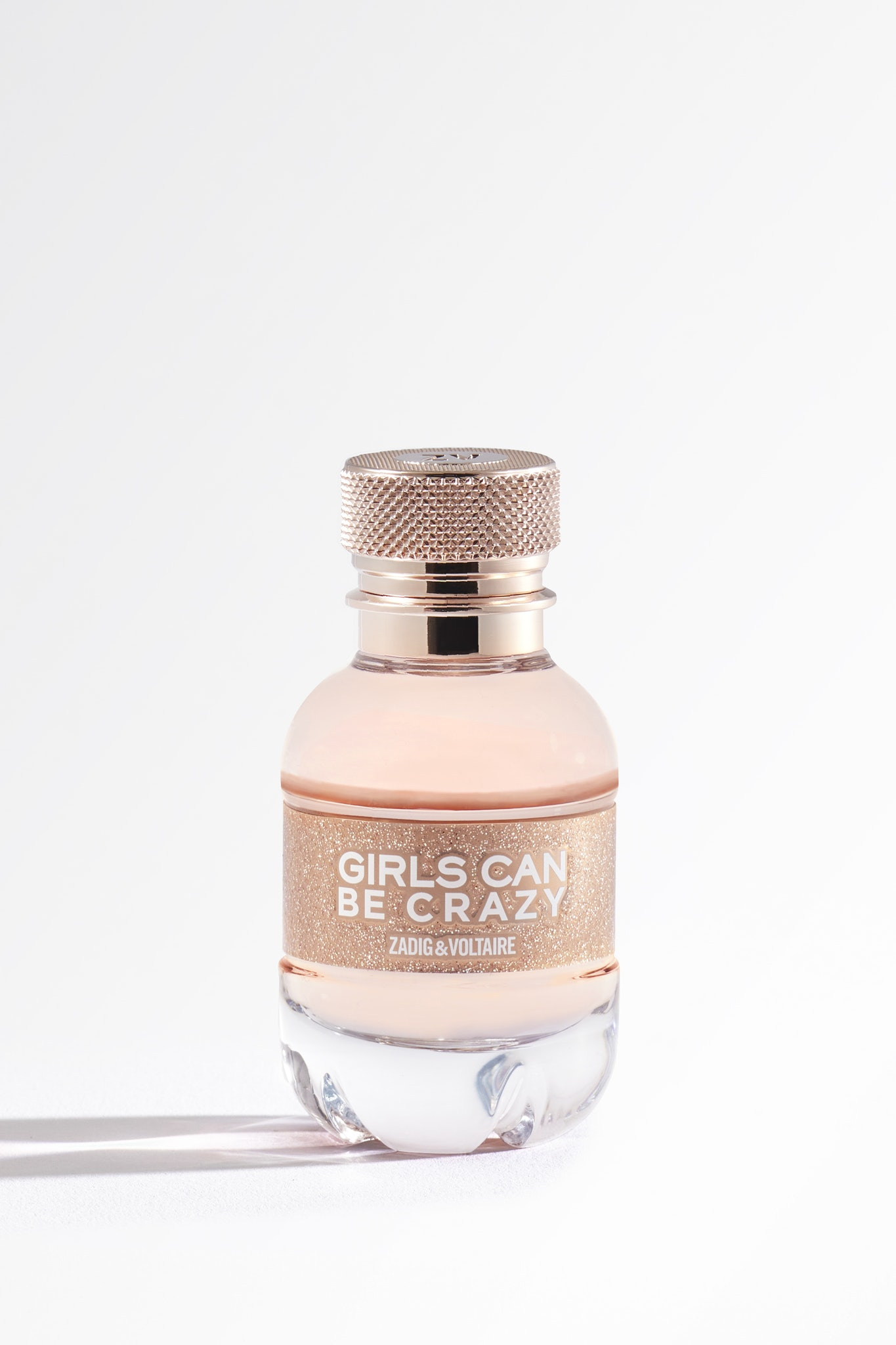 Fragrance Girls Can Be Crazy 30ML