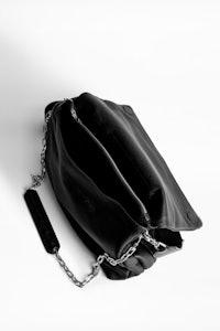 Rocky XL Bag