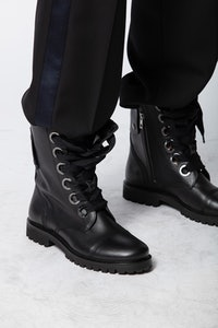 Bottines Joe