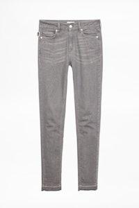 Jeans Eva