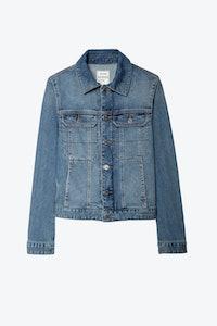 Kioky Coat