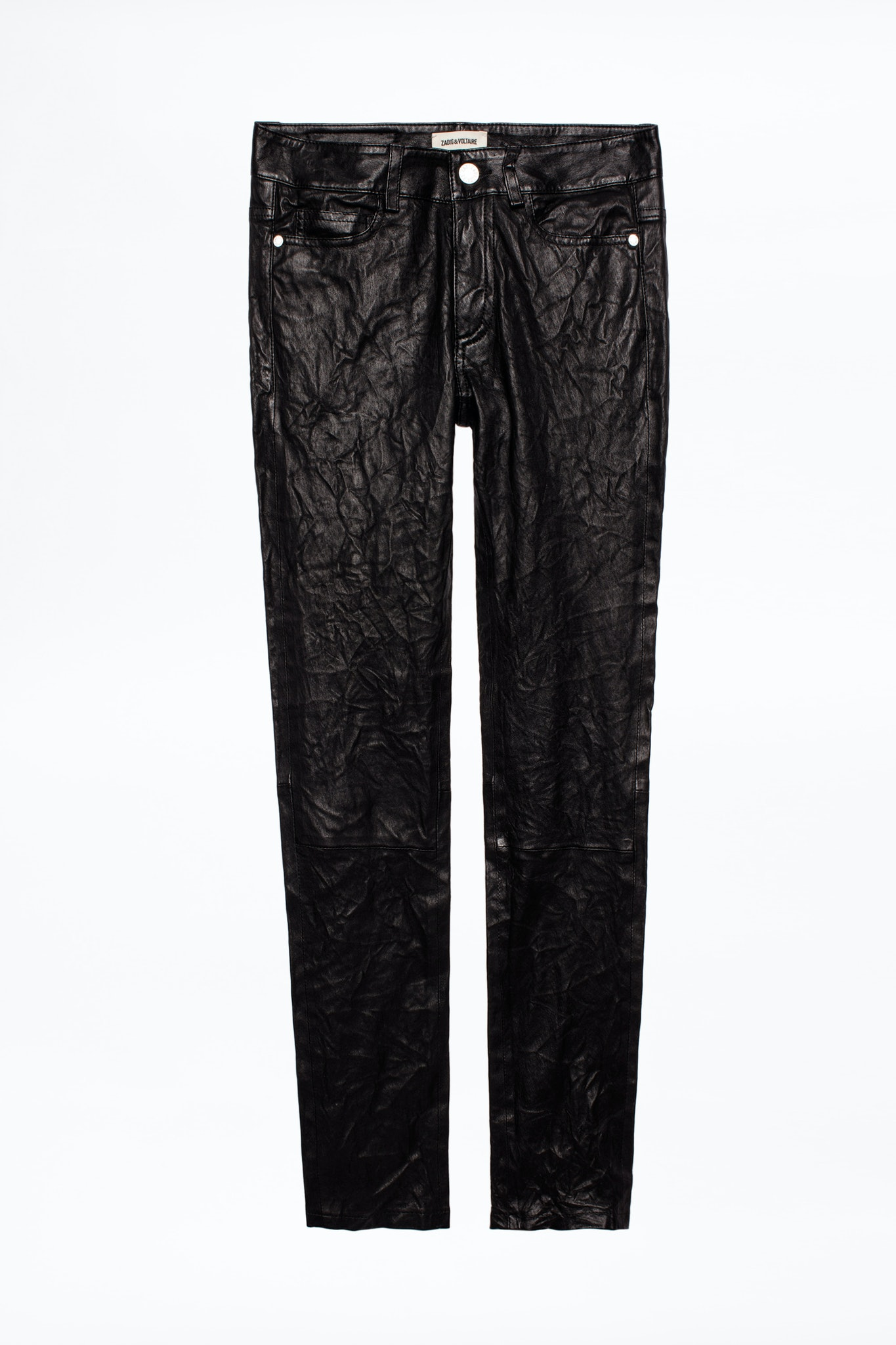 Phlame Pants