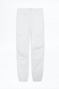 Palma Grunge Pants