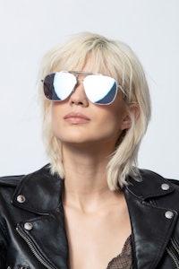 SZV233 Glasses