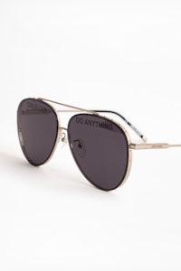 SZV234 Glasses