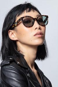 SZV229 Glasses