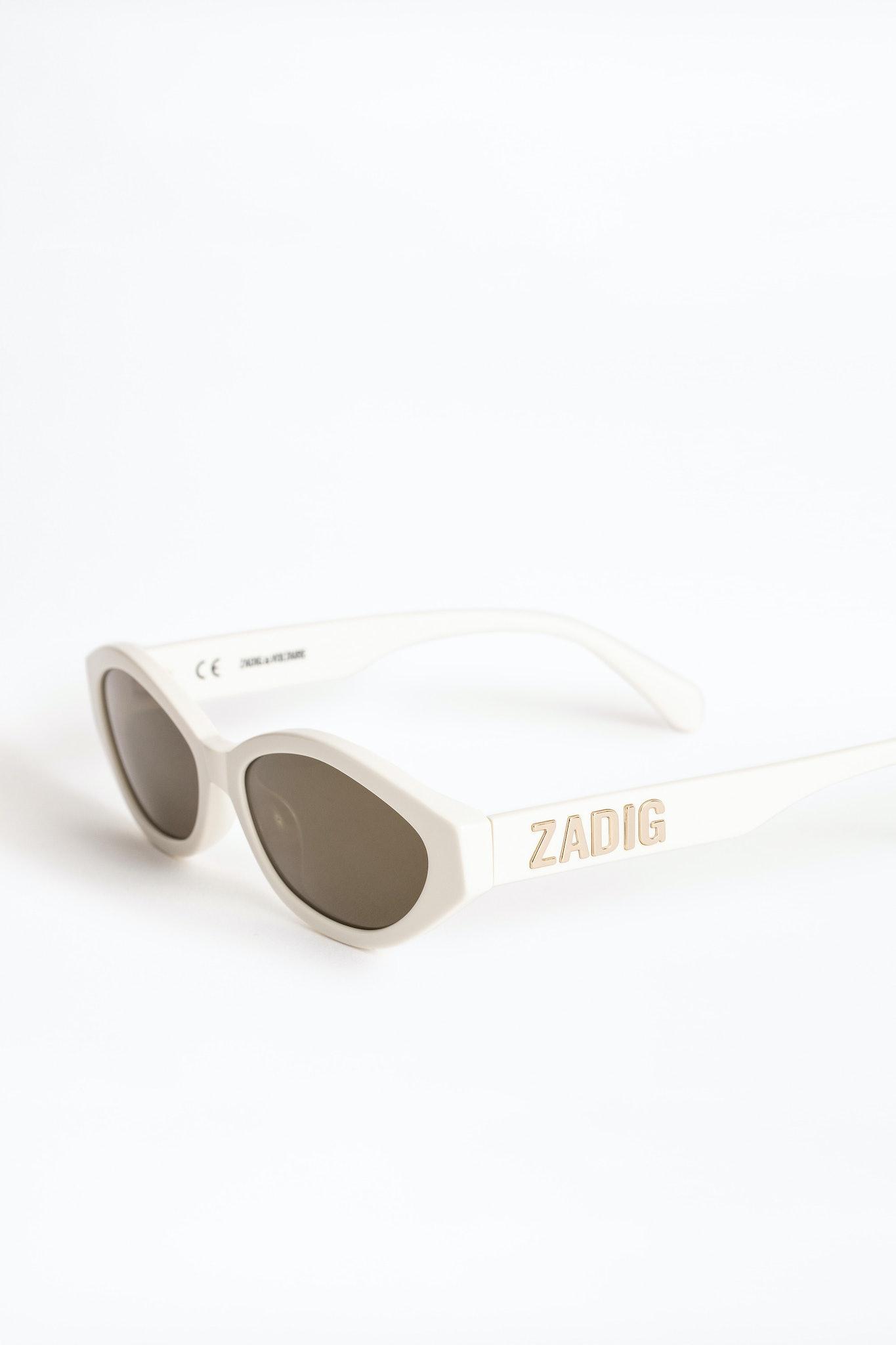 SZV263 Glasses