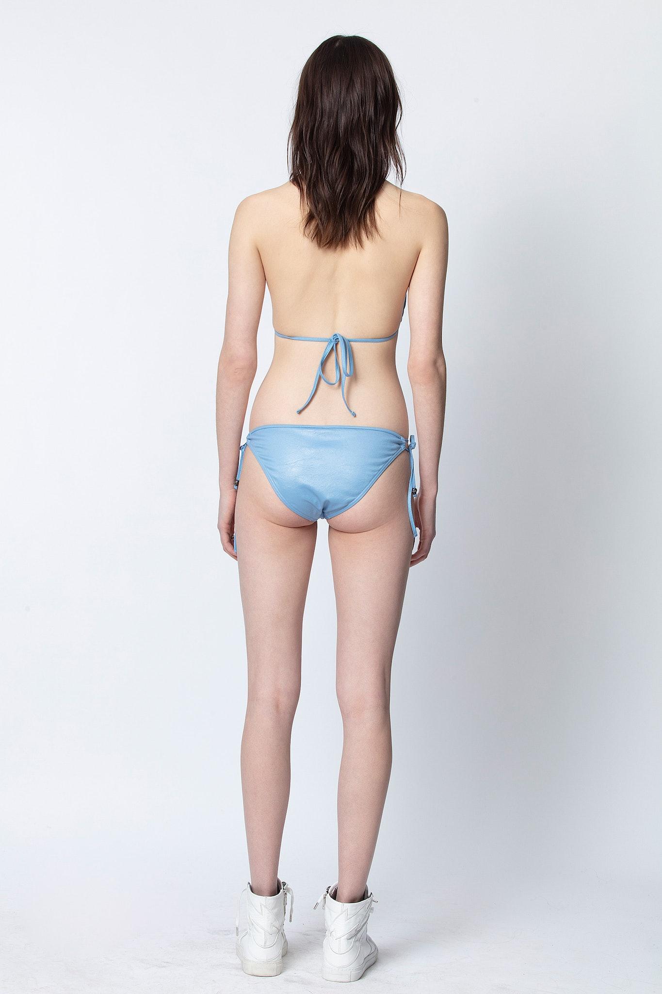 Culotte de Bain Blueys