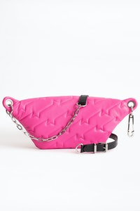 Banane Edie ZV Quilted