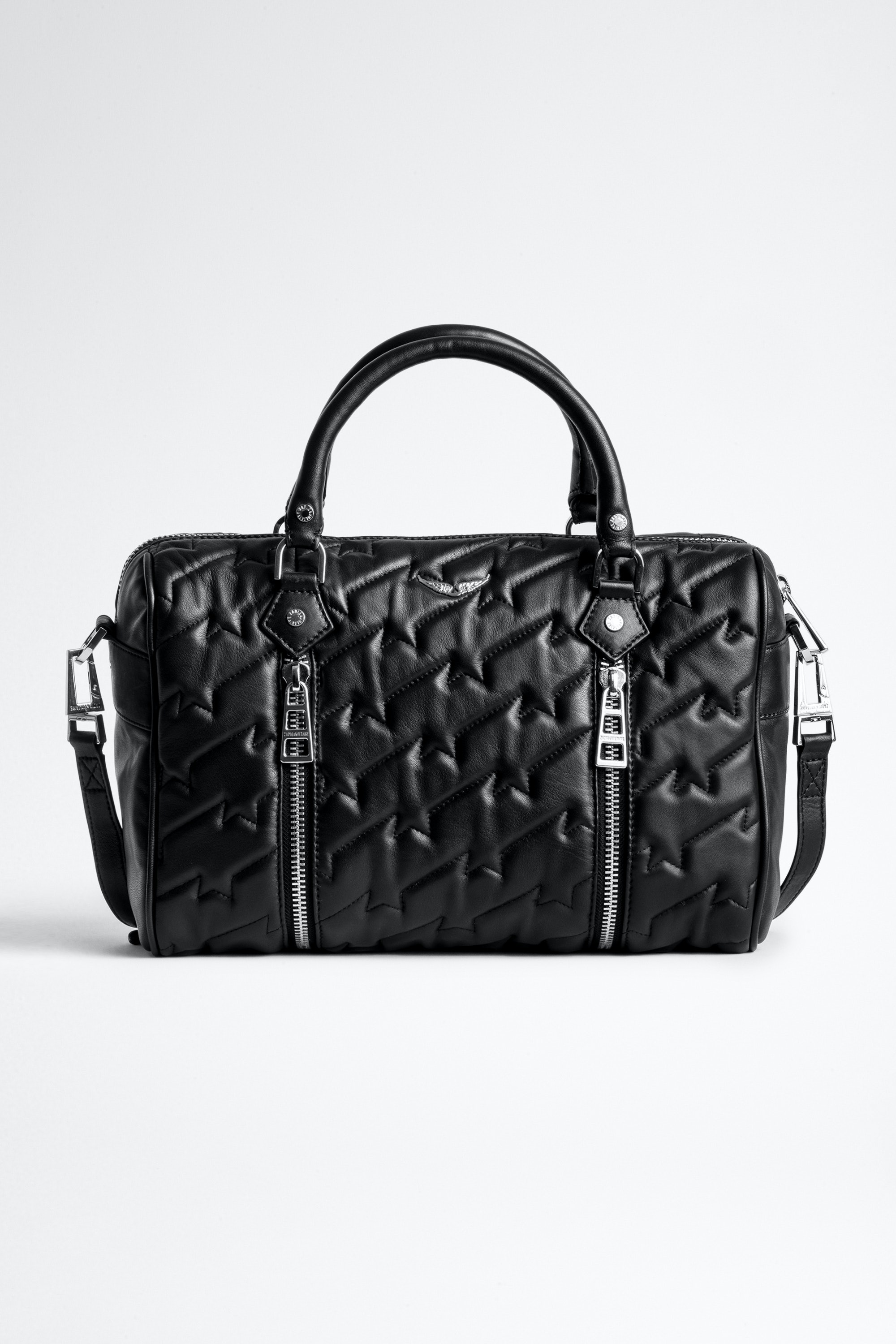 Sac Sunny Medium ZV Quilted