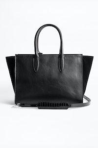 Candide Medium Keith Mix Bag