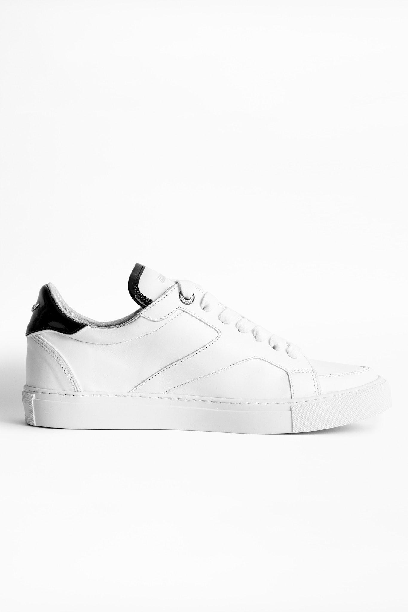 Sneakers ZV1747 Board Jormi
