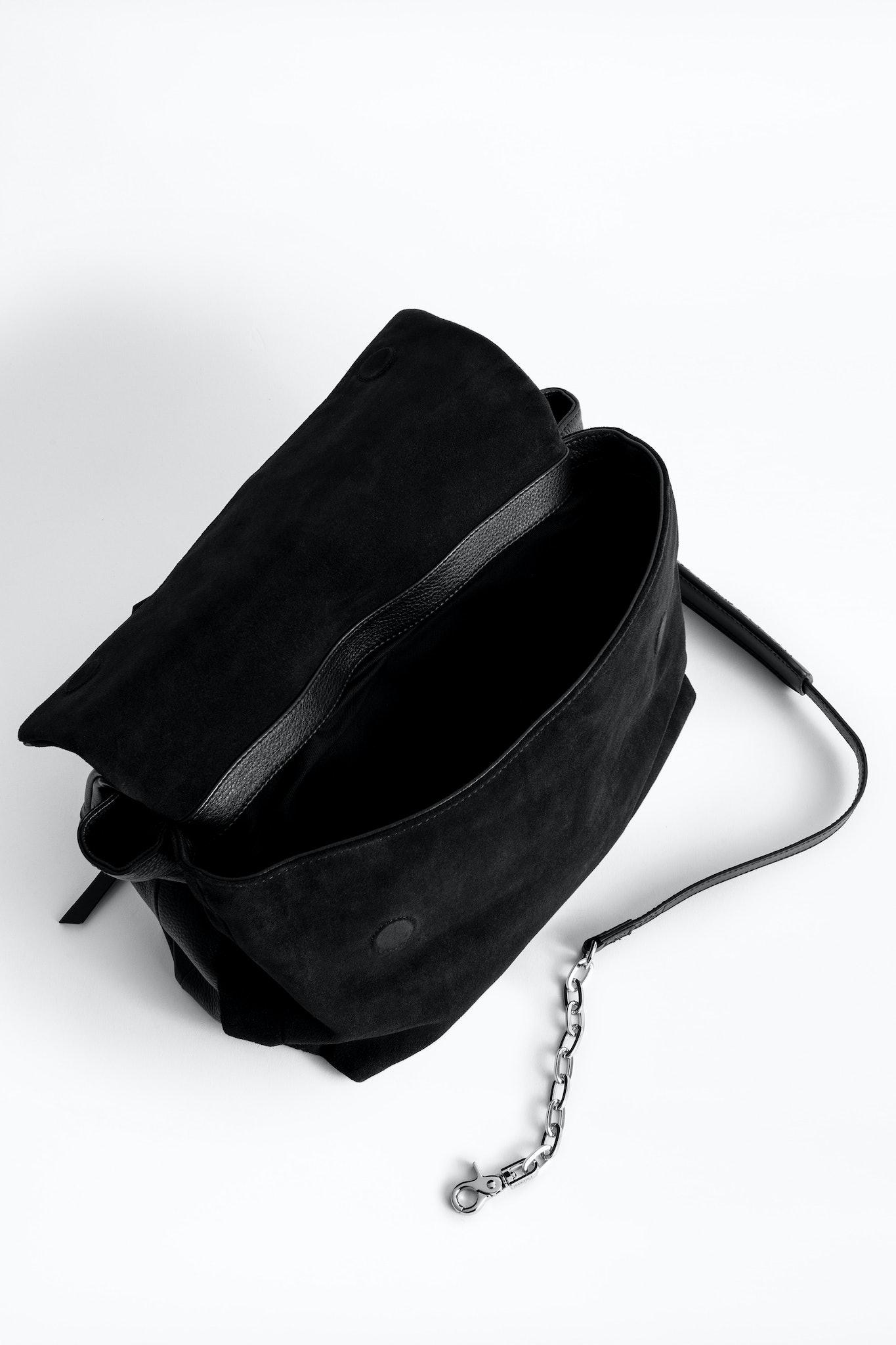 Tasche Twin's Zip