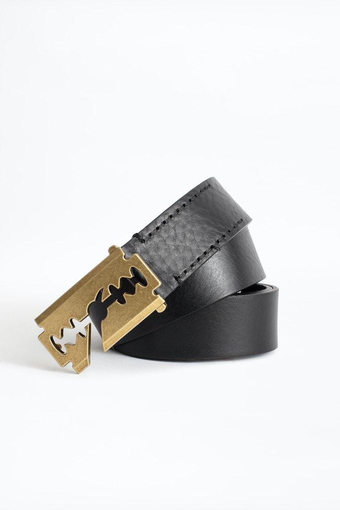 Cintura Blade