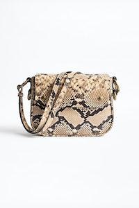 Kate Wild Bag