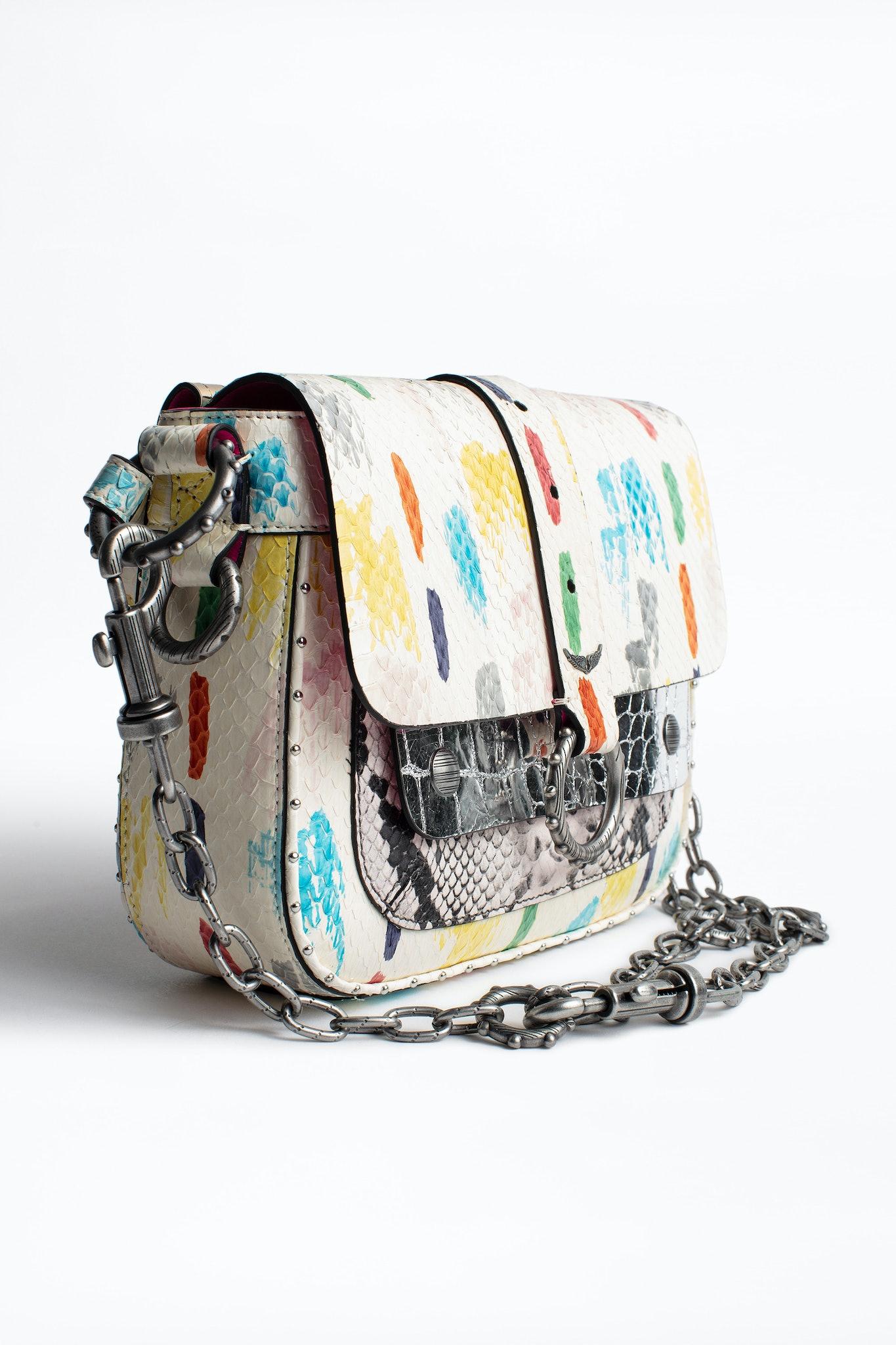 Kate Arty Bag