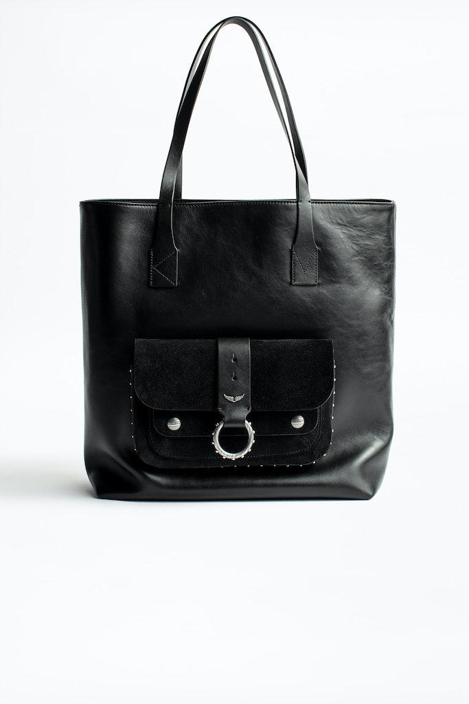 Kate Shopper Bag
